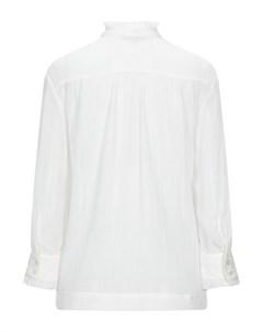 Pубашка Vanessa bruno
