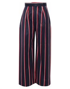 Повседневные брюки Solace london