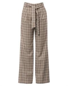 Повседневные брюки Natan