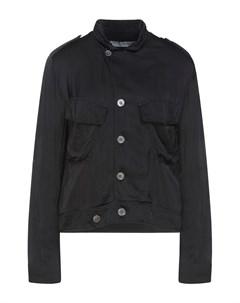 Куртка Raquel allegra