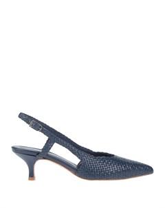 Туфли Karida