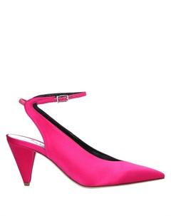 Туфли D. shoes
