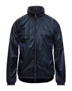 Куртка Pyrenex