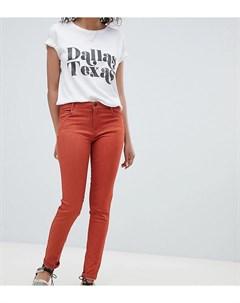 Облегающие джинсы Pimkie