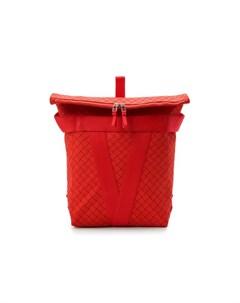 Рюкзак Bottega veneta