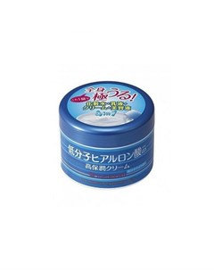 Крем гель глубокоувлажняющий для тела meishoku hyalmoist very moisture perfect gel cream Meishoku