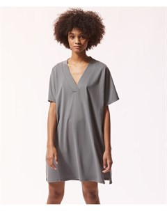 Платье свободного кроя IDILLA Etam