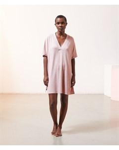 Платье из фактурной ткани IDILL Etam