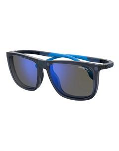 Солнцезащитные очки Hyperfit 16 CS Carrera