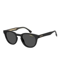 Солнцезащитные очки 252 S Carrera