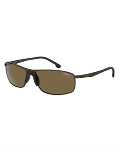 Солнцезащитные очки 8039 S Carrera