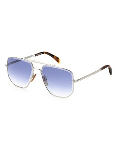 Солнцезащитные очки DB 7001 S David beckham