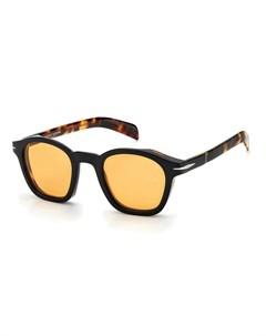 Солнцезащитные очки DB 7046 S David beckham