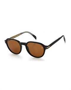Солнцезащитные очки DB 1044 S David beckham