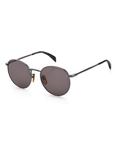Солнцезащитные очки DB 1056 F S David beckham