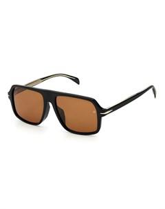 Солнцезащитные очки DB 7059 F S David beckham