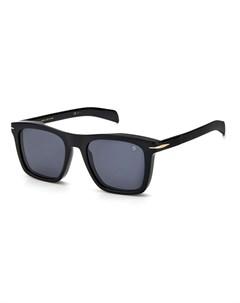 Солнцезащитные очки DB 7000 S David beckham