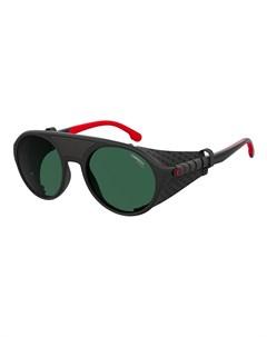 Солнцезащитные очки Hyperfit 19 S Carrera