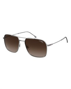 Солнцезащитные очки 247 S Carrera