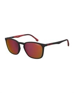 Солнцезащитные очки 8041 S Carrera