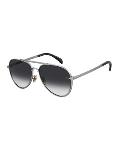 Солнцезащитные очки DB 7037 G S David beckham