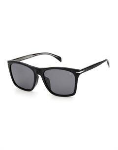 Солнцезащитные очки DB 1054 F S David beckham