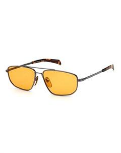 Солнцезащитные очки DB 7049 G S David beckham