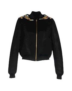 Куртка Leitmotiv