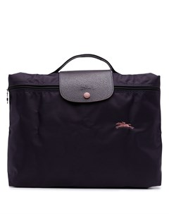 Портфель Le Pilage Longchamp