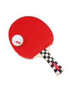 Комплект для настольного тенниса Butterfly Supreme