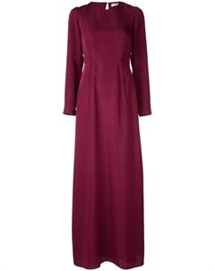 Вечернее платье Stine goya