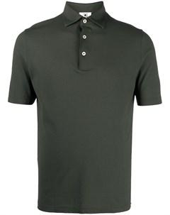 Рубашка поло Positano Kired