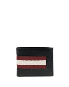 Бумажник Bevye Bally