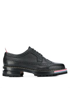 Броги Longwing Thom browne