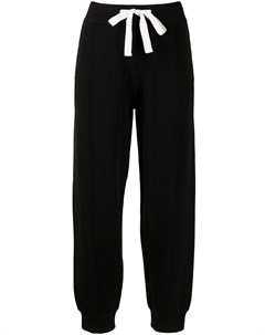 Спортивные брюки Simone Cynthia rowley