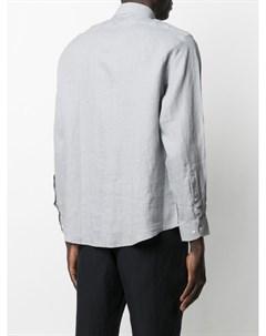 Рубашка Martin на пуговицах Bluemint