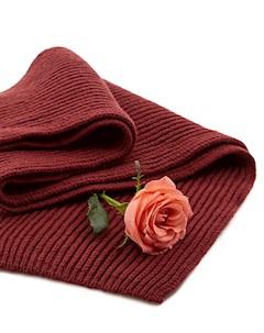 Шарф из 100 шерсти United colors of benetton