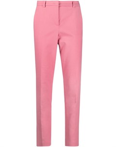 Прямые брюки Luisa cerano