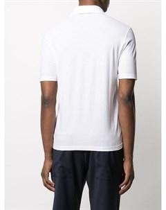 Рубашка поло с короткими рукавами Kired