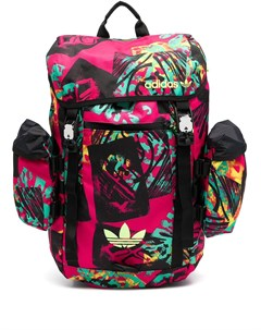 Рюкзак Adventure Toploader Cordura Adidas