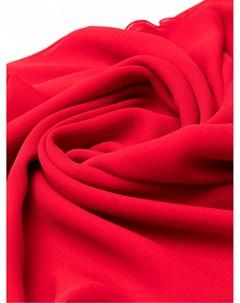 Длинный шарф Andrea bogosian