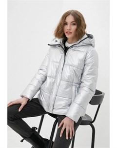 Куртка утепленная Haily's
