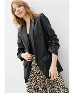 Куртка кожаная Haily's