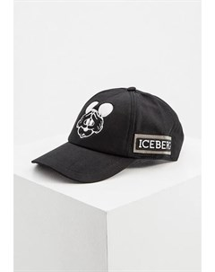 Бейсболка Iceberg