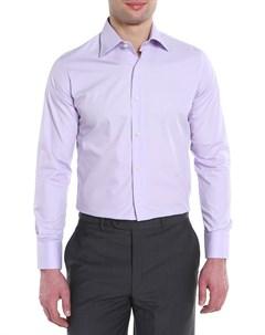Рубашка Poul richard