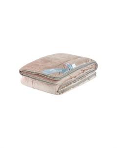 Одеяло Pure Line 155X215 Arya home collection