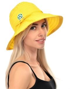 Шляпа Tonak