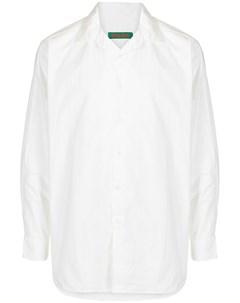 Рубашка Raccourcie Casey casey
