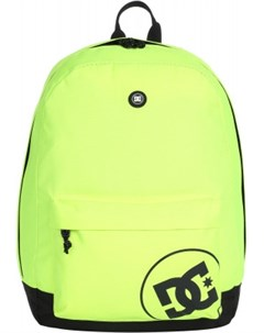 Рюкзак DC Shoes Backstack Dc shoes