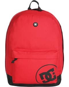 Рюкзак Backstack Dc shoes